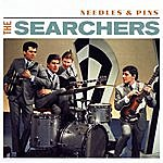 The Searchers Needles & Pins