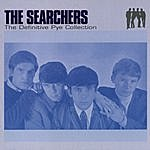The Searchers The Definitive Pye Collection