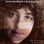 Bert Jansch After The Long Night / Playing The Game