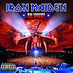 Iron Maiden En Vivo! (Parental Advisory)