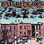 Bad Religion The New America