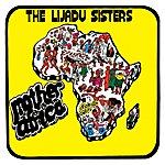 Lijadu Sisters Mother Africa