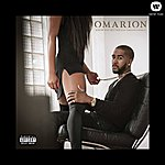 Omarion Know You Better (Feat. Fabolous And Pusha T)
