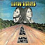 Lijadu Sisters Horizon Unlimted