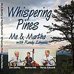 Me Whispering Pines