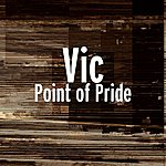 Vic Point Of Pride