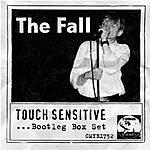 The Fall Touch Sensitive... Bootleg Box Set
