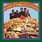 Status Quo Picturesque Matchstickable Messages From The Status Quo