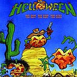 Helloween The Best, The Rest, The Rare (The Collection 1984-1988)