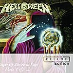 Helloween Keeper Of The Seven Keys, Pt. I & II