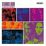 Status Quo Singles Collection 66-73