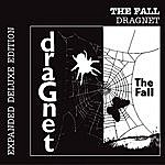 The Fall Dragnet