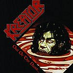 Kreator Out Of The Dark ... Into The Light