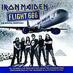 Iron Maiden Flight 666 (The Original Soundtrack)