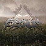 Elysium Elysium