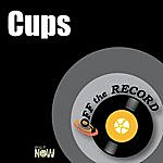 Off The Record Cups