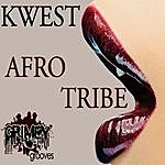 Kwest Afro Tribe