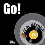 Off The Record Go!