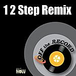Off The Record 1-2 Step