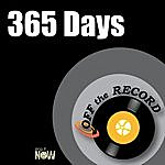 Off The Record 365 Days