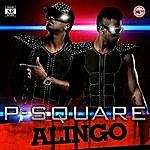 P-Square Alingo
