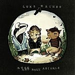 Luke Haines Rock And Roll Animals