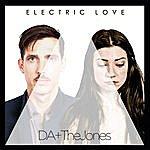 Da Electric Love