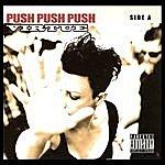 Virtue Push Push Push