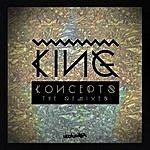 King Koncepts - The Remixes
