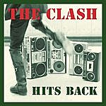 The Clash The Clash Hits Back