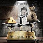 Don Chezina Its The Don