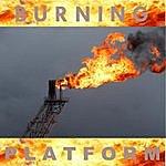 Phil Lee Burning Platform
