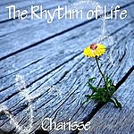 Charisse The Rhythm Of Life