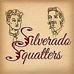 Brian Gore Silverado Squatters