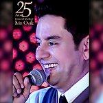 Ivan Ovalle 25 Años De Historia Musical