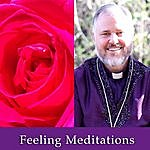 Father Peter Bowes Feeling Meditations