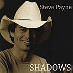 Steve Payne Shadows