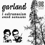 L. Subramaniam Garland (Feat. Svend Asmussen)