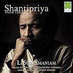 L. Subramaniam Shantipriya