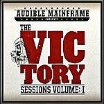 Audible Mainframe The Victory Sessions, Vol. 1