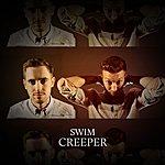 Swim Creeper (Sfile Remix)