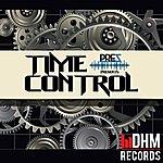 PreZ Time Control