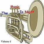 Romance The Music In Night