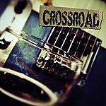 Crossroad Crossroad