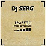 DJ Serg Traffic