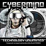 David Thomas Cybermind: Technology Unlimited