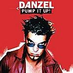 Danzel Pump It Up!