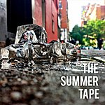 The Audible Doctor The Summer Tape