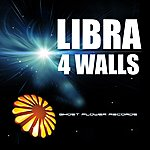 Libra 4 Walls