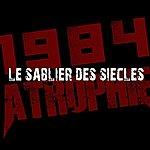 1984 Le Sablier Des Siècles